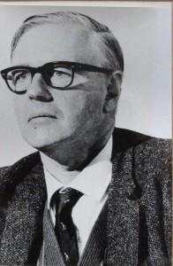 Henry Aimers Wheeler